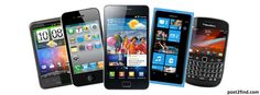 United States #MobilePhonesClassified :  Post2Find Classified makes it quite easy for the Mobile Phone Sellers to post Free Mobile Classified Ads Online.  http://adsunitedstates.post2find.com/mobile-phones-cat-303