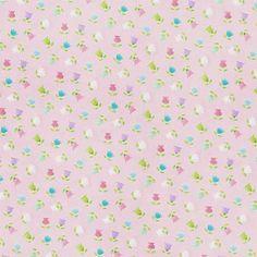 1.bp.blogspot.com -dt093rqUys0 Vh2zdXSr-II AAAAAAAGP7o d6f6zcMB_z4 s1600 easter-cuties-044.jpg