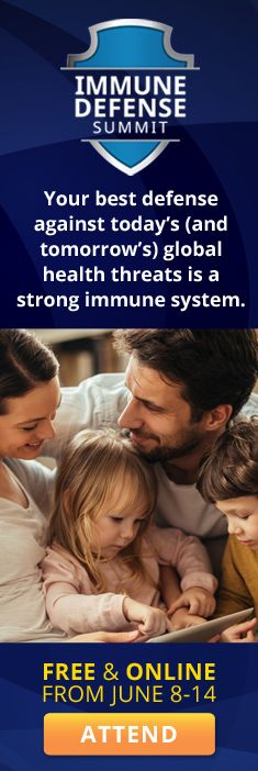 Join me for The Immune Defense Summit Best Defense, Types Of Diseases, Disease Symptoms, Autoimmune, Immune System, Health And Wellness, Cancer, June 8, Heart Disease