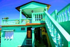 Casa la Marina, Baracoa Book now this accommodation