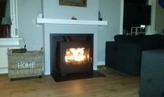 stratford ecoboiler wood 12