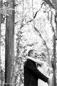 Nadine and Boy's Wedding at De Oudekraal Bloemfontein by Colour Photography