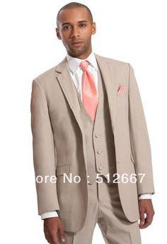 FRee Shippingcustom Made 2014 New Style Cheap Mens