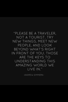 #inspiredtraveller #travel