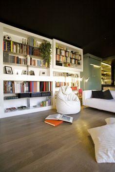 Casa Naztro_LDA.iMdA