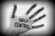 Imagen de http://www.finishingstrong.info/wp-content/uploads/2013/08/self-control.jpeg.