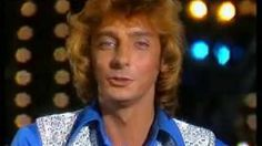 Mandy 1978, Manilow   via YouTube.