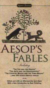 "Read ""Aesop's Fables"" by Aesop available from Rakuten Kobo. This exclusive Signet Classic edition contains 203 of Aesop's most enduring and popular fables, translated into readable. Books Like The Alchemist, Used Books, My Books, Lion And The Mouse, Rainbow Resource, Actions Speak Louder Than Words, Thing 1, Aesop's Fables"