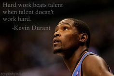 My favourite basketball player and awesome quote!!!!