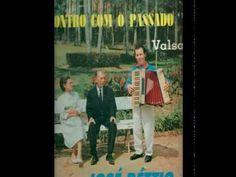 JOSÉ BETTIO  - VALSAS -  (LP COMPLETO)