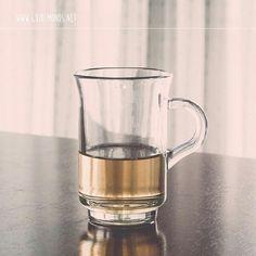 A @cuidemonos le ha gustado nuestra infusión de cáñamo Chai,  bieeen!  #Regrann from @cuidemonos -  Tomando el té Chai de cáñamo de solo infusiones. Un tono dorado y un sabor suave y muy aromático. Me encanta! #teachai #tea @soloinfusiones
