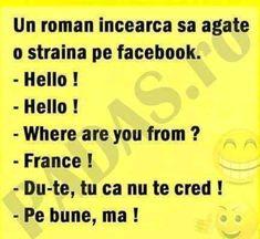 Roman, France, Humor, Memes, Humour, Meme, Funny Photos, Funny Humor, Comedy