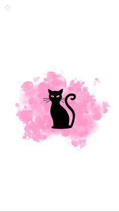 Pauta Feminina's media statistics and analytics Pink Instagram, Instagram Logo, Instagram Design, Instagram Story, Soft Wallpaper, Painting Wallpaper, Instagram Symbols, Hello Kitty Images, Funny Phone Wallpaper