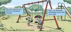 #Smartphone technology impact on kid talks