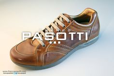 FallWinter 2013 Franco Pasotti