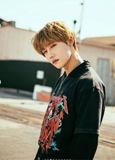 "[#Golden_Child] 골든차일드 미니 3집 ""#WISH"" 🌠 컴백 쇼케이스  EXCLUSIVE  CONCEPT PHOTO B CUT 단.독.공.개 📸#JANGJUN Stupid Face, Funny Boy, Woollim Entertainment, Golden Child, Extended Play, Picture Credit, Kpop Boy, Jaehyun, K Idols"