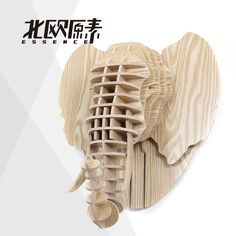http://www.aliexpress.com/item/Home-Furnishing-decoration-indoor-Nordic-style-animal-picture-ornament-elephant-head-coverings/32423997886.html?spm=0.0.0.0.UiWgM2