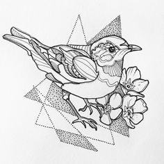 Image result for small nature drawings