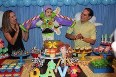 Meu-Dia-D-3-anos-Davi-Toy-Story-27.jpg (800×533)