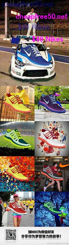 #nikes Outlet! I'm gonna love this site!     #cheap #nike #free