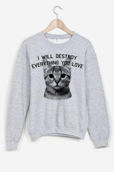629b5b72befc6 I will destroy everything you love - RAD