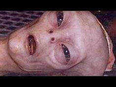 Real ALIEN footage (alien evidence caught on tape from Reuters, Wikileaks, MI6 and more.)