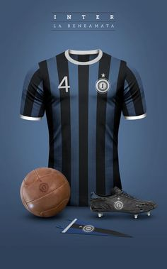 Soccer Tips. One of the best sports in the world is soccer, generally known as football in a lot of nations around the world. Vintage Football Shirts, Retro Football, World Football, Football Kits, Football Soccer, Milan Football, Camisa Retro, Camisa Vintage, Soccer Skills