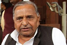 """#TodayUpdates BJP leaders held for putting up 'missing' Mulayam posters The Azamgarh police Monday arrested four BJP leaders, including district president of party's minority wing Sofiyan Khan, for putting up posters of Samajwadi Party chief and local MP Mulayam Singh Yadav, describing him as """"missing"""". http://today-updates.blogspot.in/2014/12/bjp-leaders-held-for-putting-up-missing.html"""