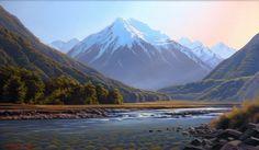 Kirk-Munro-Hawdon-River-930x541.jpg (930×541)