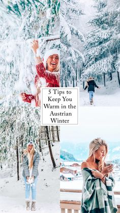 All the tips and tricks you need to keep yourself warm in the snow! Keep Warm, Stay Warm, Thermal Long Johns, Best Winter Boots, Thermal Leggings, I Survived, Shopping Websites, Winter Wonderland, Cold Weather