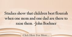 John Boehner Quotes About Best - 7042