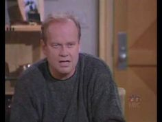 Frasier - 200th Special Outtakes [Part Two]