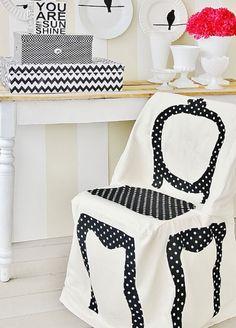 Pleasing 12 Best Healthy Living Wellness And Home Images Catalog Inzonedesignstudio Interior Chair Design Inzonedesignstudiocom
