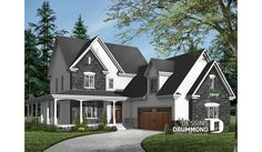 8 Best Our Home Images Ryland Homes Home Building A House