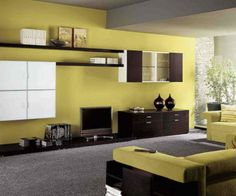 Marvellous Space Of Wall Design With Living Room Decorating Ideas That Expand Space And Design Room Photographs Highest Quality Living Room Decorating Ideas That Expand Space Living Room