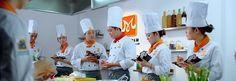 Học nấu ăn ở đâu tốt? những địa chỉ học nấu ăn tốt nhất ở tphcm, ở đà nẵng, ở tây nguyên— Medium