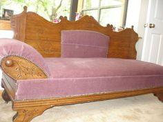 antique fainting couch value 163 best Settees and Fainting Couches images on Pinterest  antique fainting couch value