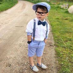 8 mejores imágenes de Moda niños  cab4f6de45e1