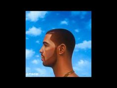 ▶ Drake - Own It (Nothing Was The Same) - YouTube  Yep he owns it! lol  LSR♥