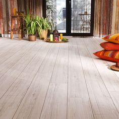 Les 60 Meilleures Images Du Tableau Plancher Sur Pinterest Floor