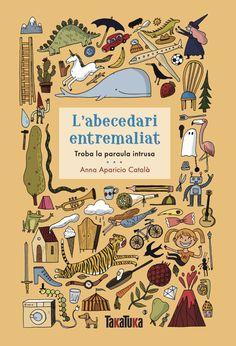 All Locations, Comic Books, Comics, Anna, Barcelona, Products, Children's Books, Literatura, Barcelona Spain