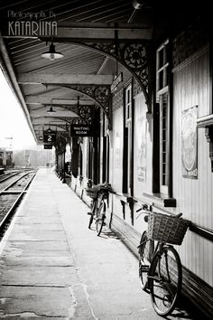 Bluebell Railway, by Katariina Jarvinen, Light Trick Photography