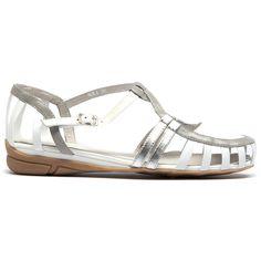 AOLI   Cinori Shoes