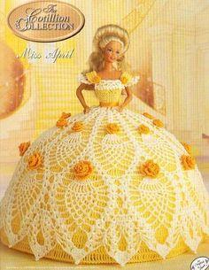 Crochet Crochet | Entradas en | Categoría: LiveInternet - Russian servicios en línea Diaries