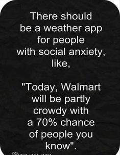 Funny Quotes Quotation Image Quotes About Fun Description  Hilarious Quotes And Sayings Sharing Is Caring Hey Can You Share This Quote