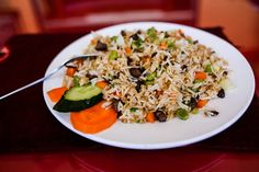 tibet vegetable rice