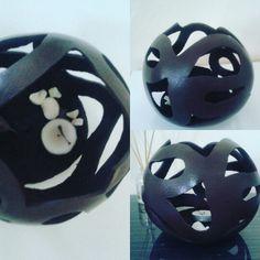 #sukabağı #sukabağılamba #düşkapanıtasarımatölyesi #handmade #cundasukabağı #abajur #gourdlamp #sukabağımumluk