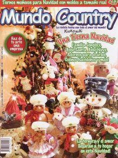 Mundo country 27 - rosio araujo colin - Picasa Webalbums