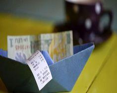 REVINE IMPOZITUL PE BACSIS! Cat va trebui sa lasi pe nota de plata la restaurant?