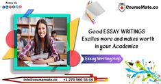 ⭐️ Pin for later ⏳ essay word, synthesis paper, thesis statement def, good conclusion examples, college essay idea, types of essays